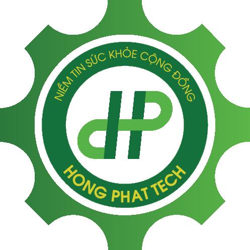 Logo-Nihophawa