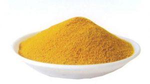 Poly-Aluminium-Chloride