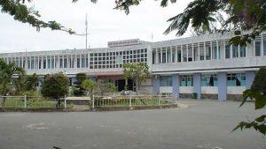 Cung cấp hệ thống xử lý rác thải, nước thải tại Bệnh viện đa khoa khu vực Gò Công