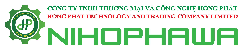 Thiết bị y tế, nồi hấp tiệt trùng NIHOPHAWA | HONG PHAT TECH Co., LTD