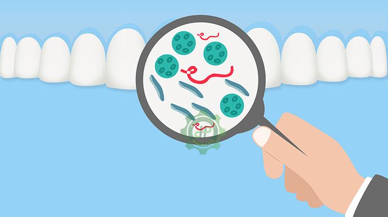 Diệt khuẩn dụng cụ nha khoa tránh lây nhiễm mầm bệnh