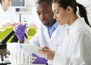 Tủ sấy tiệt trùng phòng thí nghiệm là gì