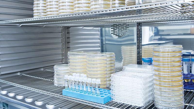 Tủ ấm phòng thí nghiệm là gì?
