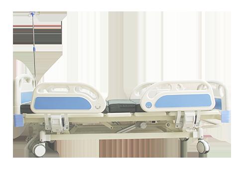 Giường bệnh nhân điện