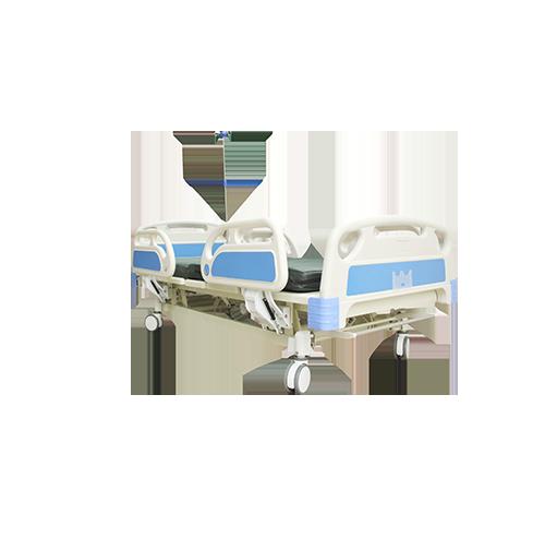 Giường điện bệnh nhân